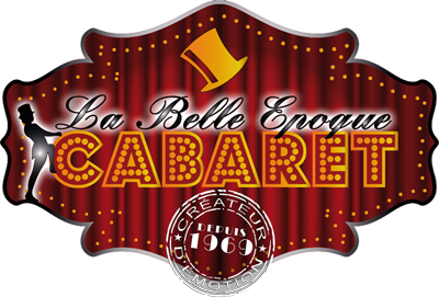 Le Cabaret La Belle Époque