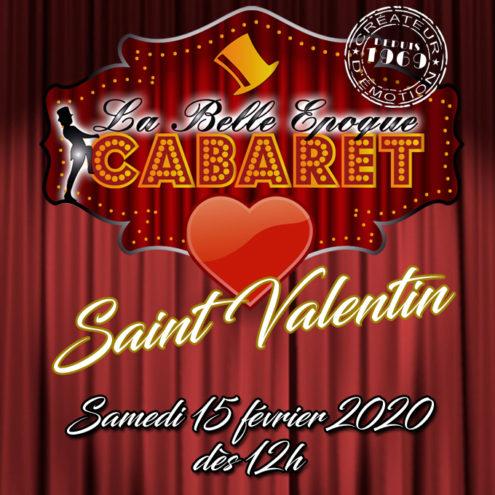 vignette Saint Valentin boutique en ligne samedi 15 février
