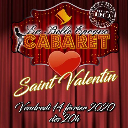 vignette Saint Valentin boutique en ligne vendredi 14 février