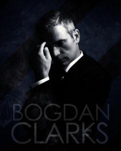 Bogdan Clarks