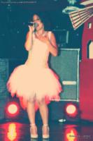 Chant direct de Marilyn Monroe par Louna