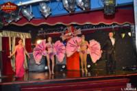 anniversaire-50ans-cabaret la belle epoque (12)