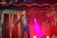 anniversaire-50ans-cabaret la belle epoque (13)