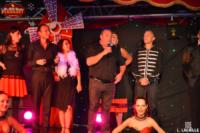 anniversaire-50ans-cabaret la belle epoque (23)