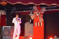 anniversaire-50ans-cabaret la belle epoque (2)