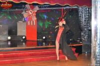 anniversaire-50ans-cabaret la belle epoque (4)